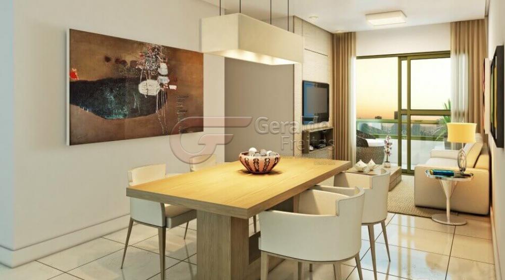 Comprar Apartamentos / Padrão em Maceió apenas R$ 275.000,00 - Foto 23