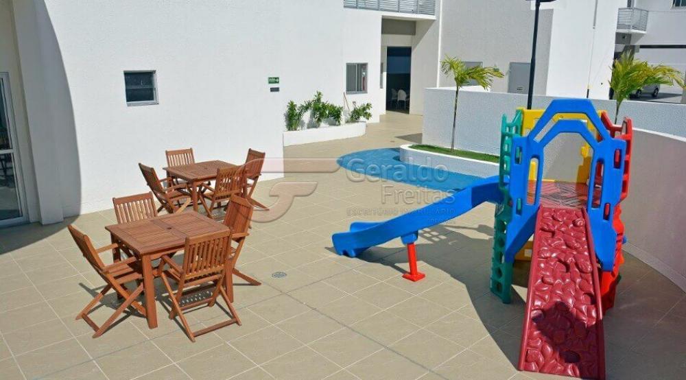 Comprar Apartamentos / Padrão em Maceió apenas R$ 275.000,00 - Foto 20