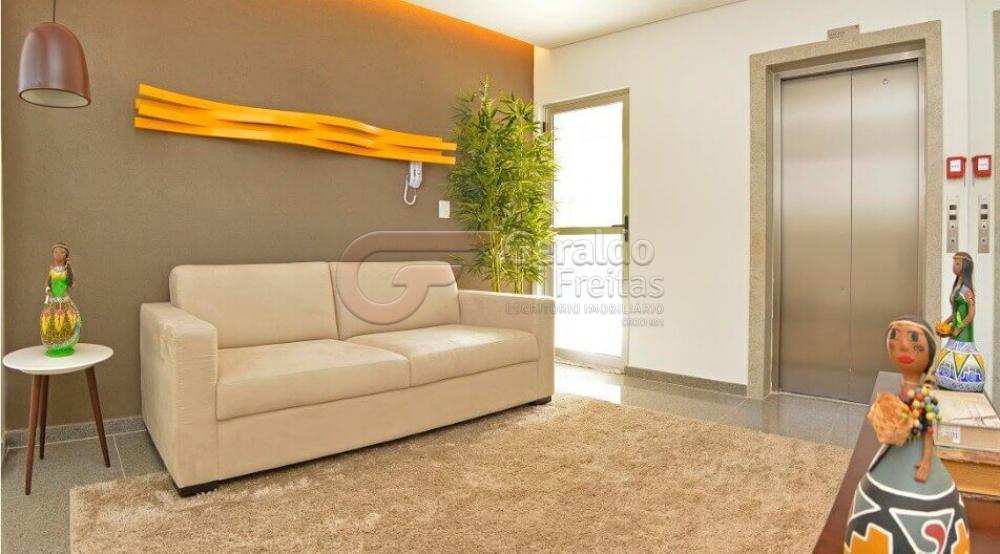 Comprar Apartamentos / Padrão em Maceió apenas R$ 275.000,00 - Foto 22