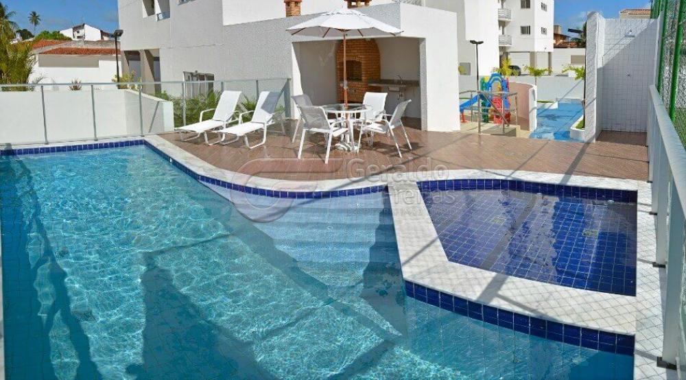 Comprar Apartamentos / Padrão em Maceió apenas R$ 275.000,00 - Foto 21