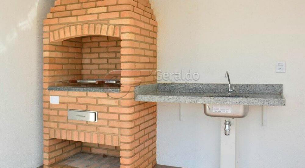 Comprar Apartamentos / Padrão em Maceió apenas R$ 275.000,00 - Foto 25