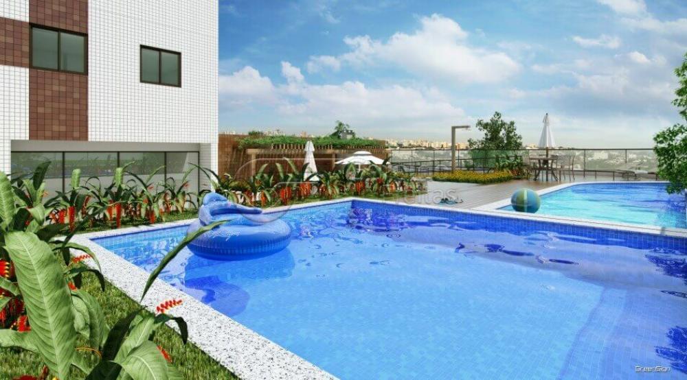 Comprar Apartamentos / Padrão em Maceió apenas R$ 274.990,00 - Foto 30