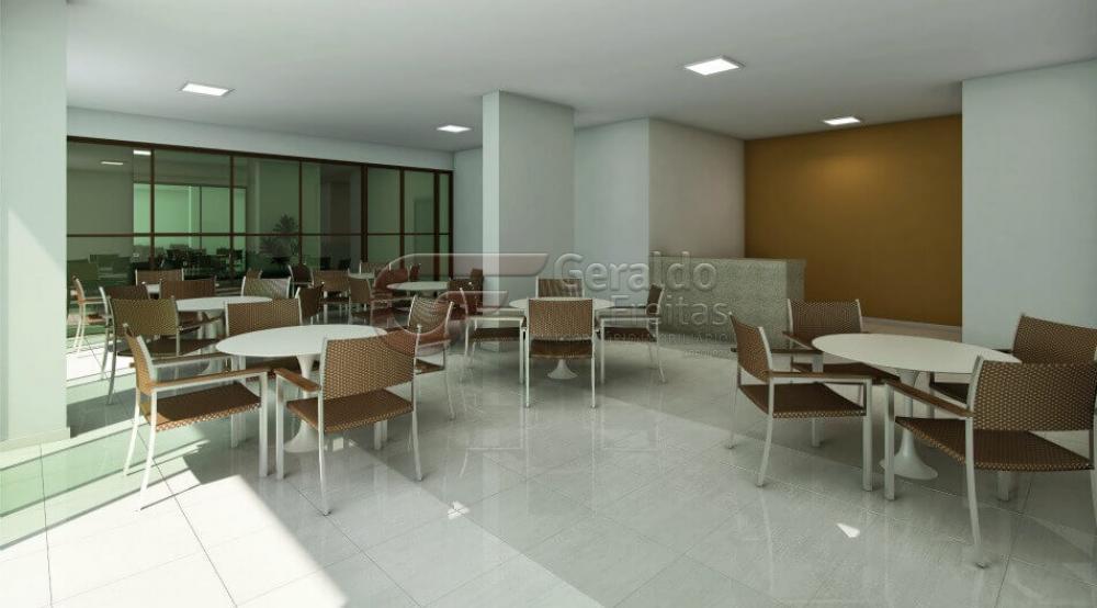 Comprar Apartamentos / Padrão em Maceió apenas R$ 274.990,00 - Foto 36