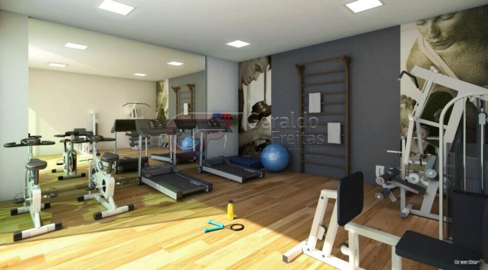 Comprar Apartamentos / Padrão em Maceió apenas R$ 274.990,00 - Foto 26