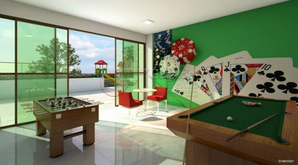 Comprar Apartamentos / Padrão em Maceió apenas R$ 274.990,00 - Foto 37