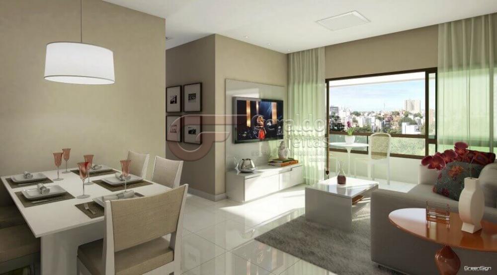 Comprar Apartamentos / Padrão em Maceió apenas R$ 274.990,00 - Foto 29