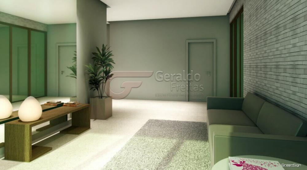 Comprar Apartamentos / Padrão em Maceió apenas R$ 274.990,00 - Foto 28