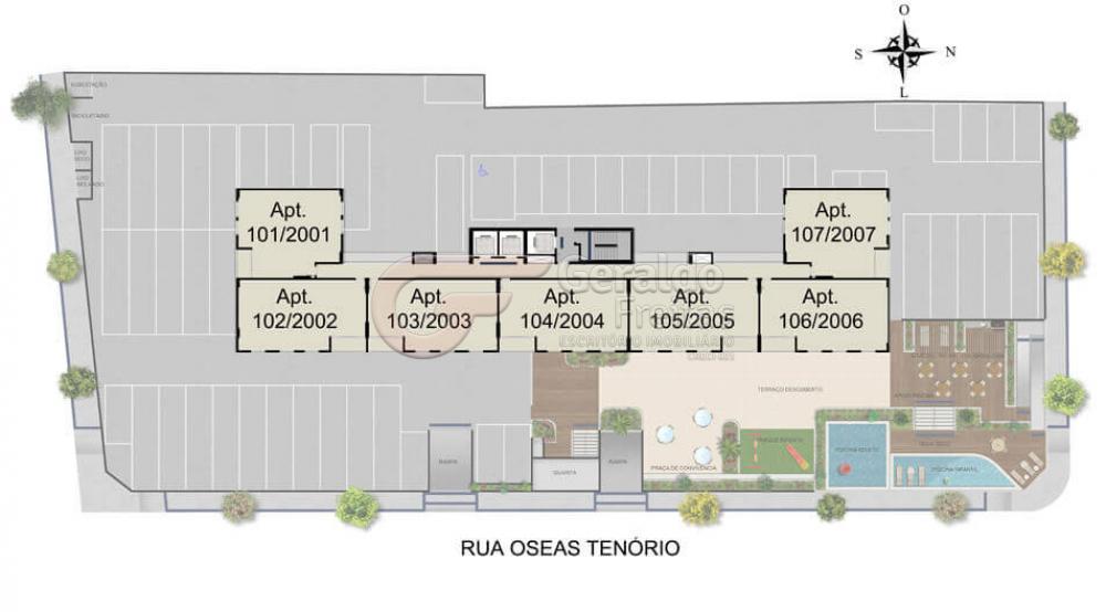 Comprar Apartamentos / Padrão em Maceió apenas R$ 274.990,00 - Foto 31