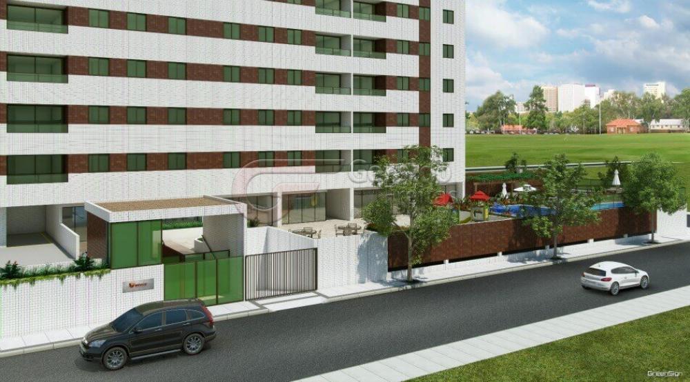 Comprar Apartamentos / Padrão em Maceió apenas R$ 274.990,00 - Foto 27
