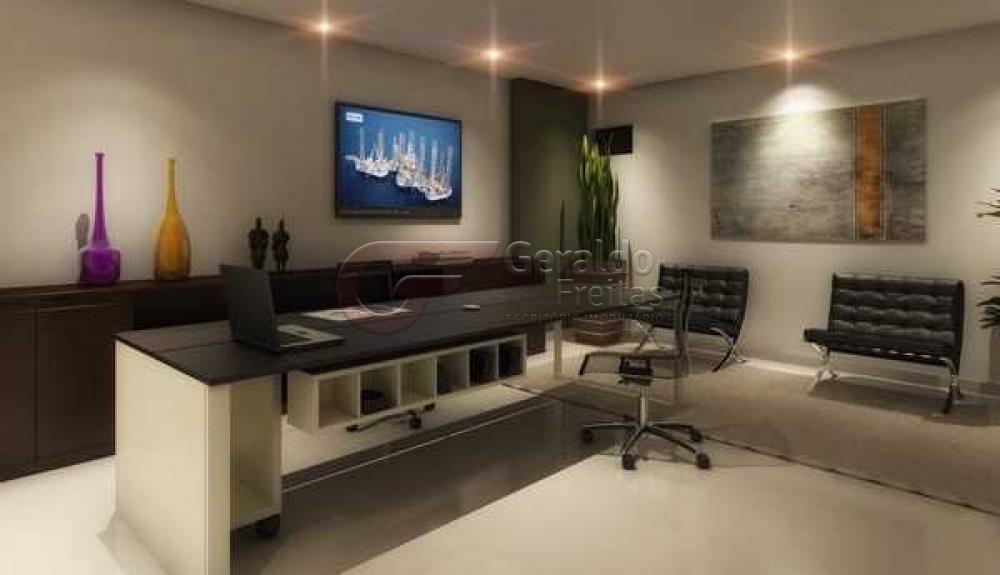Comprar Apartamentos / Padrão em Maceió R$ 930.000,00 - Foto 23
