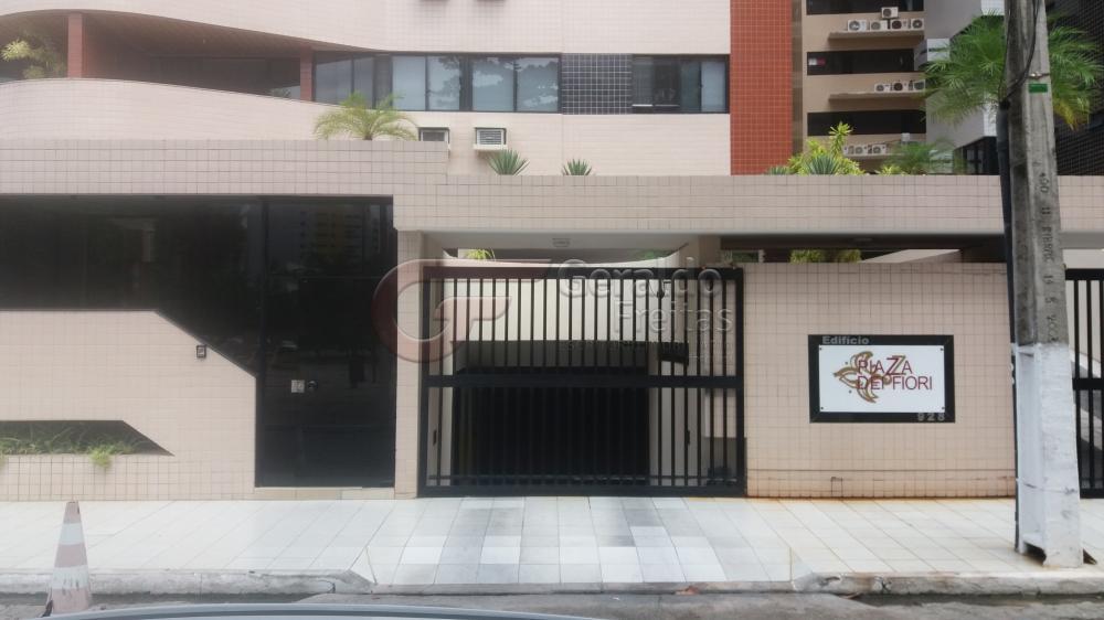 Comprar Apartamentos / 03 quartos em Maceió apenas R$ 650.000,00 - Foto 6