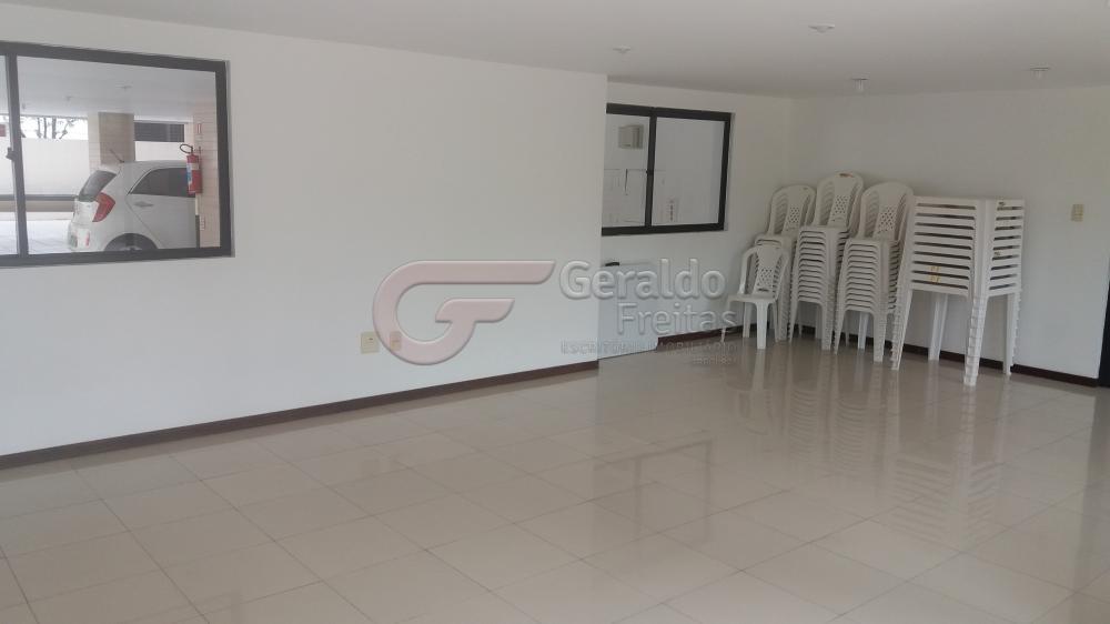 Comprar Apartamentos / 03 quartos em Maceió apenas R$ 650.000,00 - Foto 7