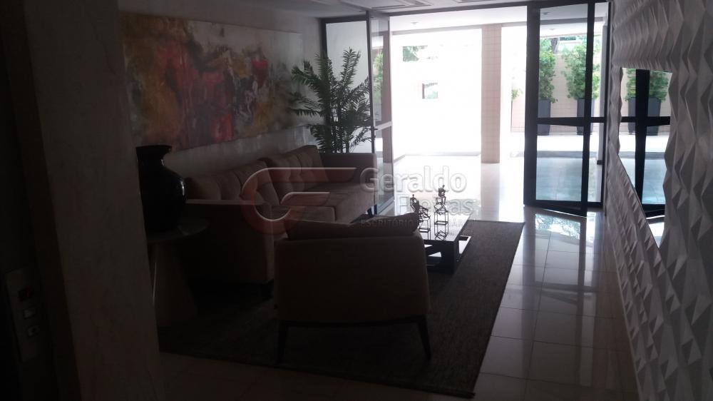 Comprar Apartamentos / 03 quartos em Maceió apenas R$ 650.000,00 - Foto 9