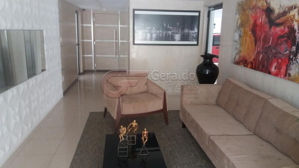 Comprar Apartamentos / Padrão em Maceió apenas R$ 650.000,00 - Foto 8