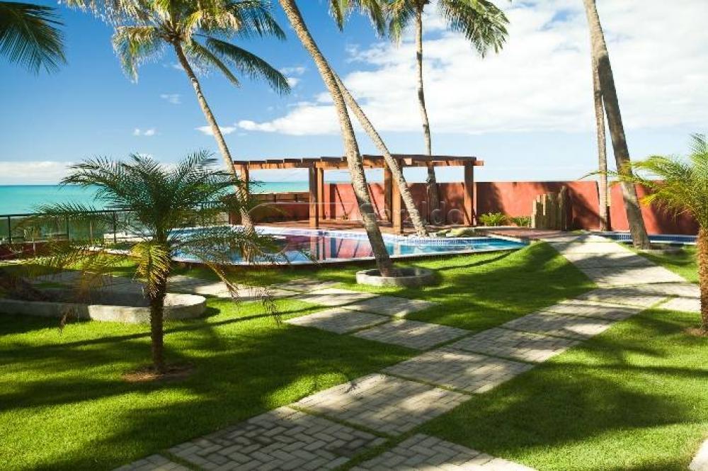Comprar Apartamentos / Padrão em Maceió R$ 500.000,00 - Foto 37