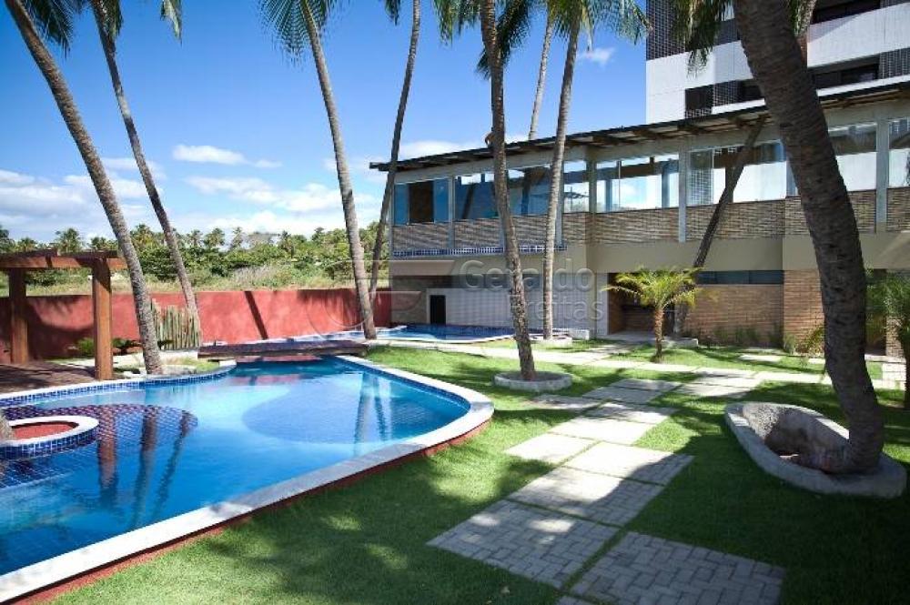Comprar Apartamentos / Padrão em Maceió R$ 500.000,00 - Foto 40