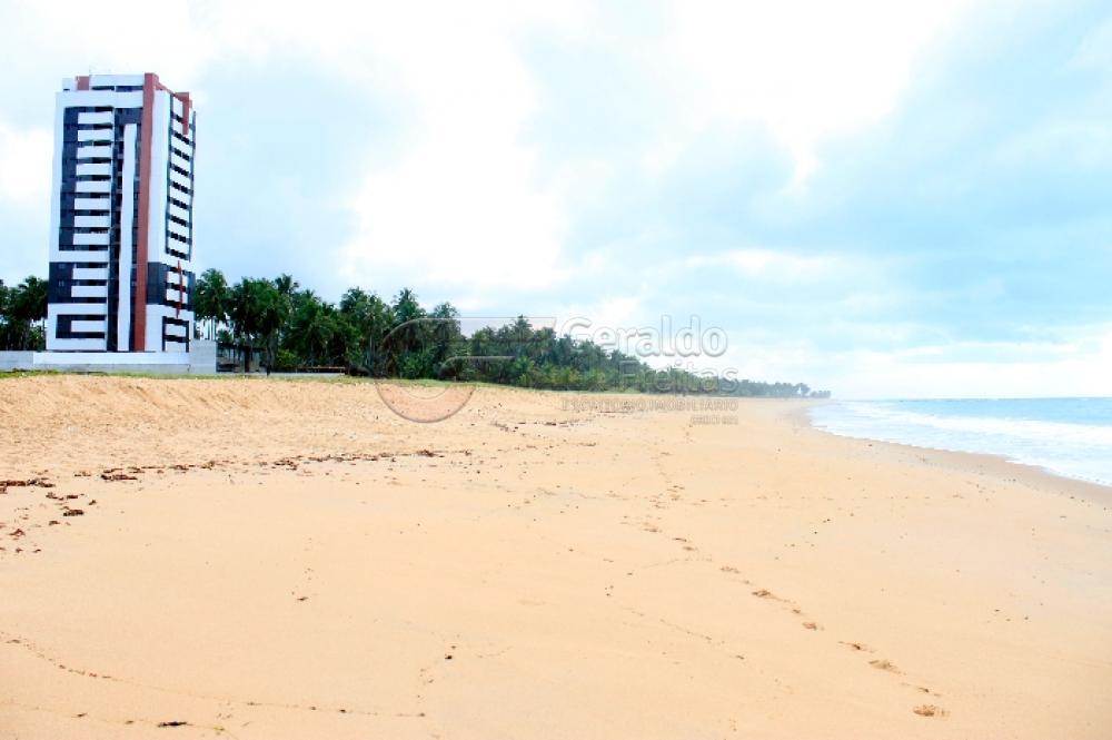 Comprar Apartamentos / Padrão em Maceió R$ 500.000,00 - Foto 41