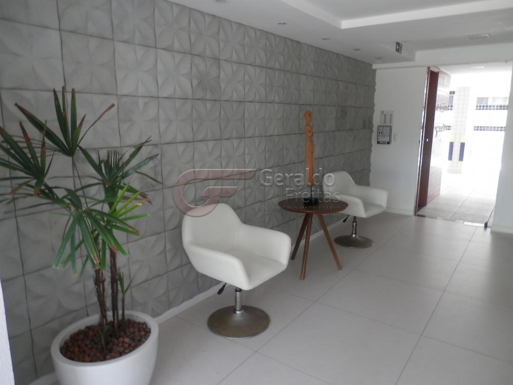Comprar Apartamentos / Padrão em Maceió R$ 500.000,00 - Foto 42