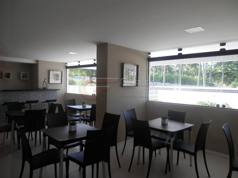 Comprar Apartamentos / Padrão em Maceió R$ 500.000,00 - Foto 43