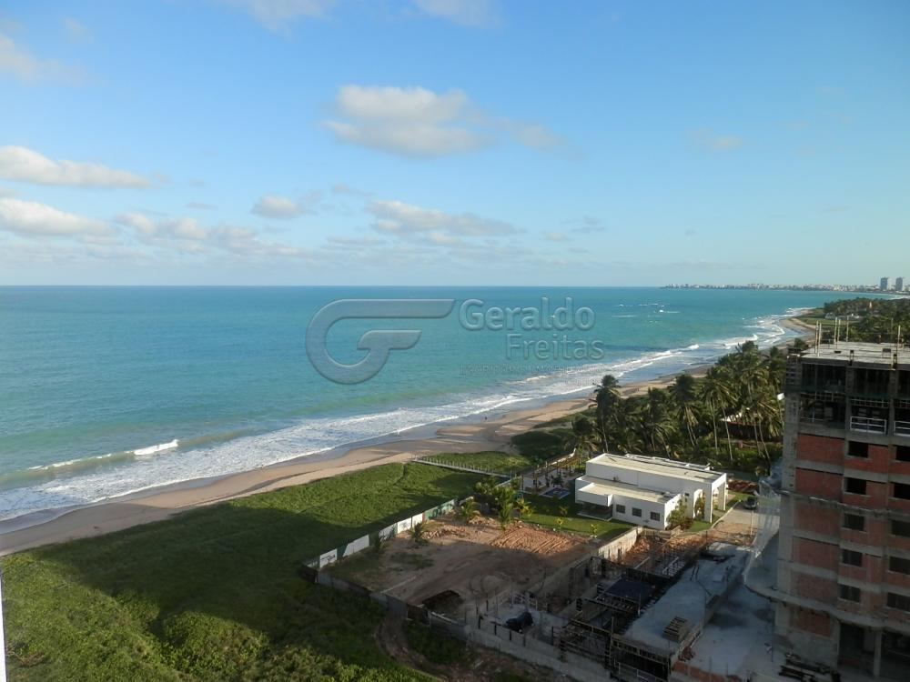 Comprar Apartamentos / Padrão em Maceió R$ 500.000,00 - Foto 45