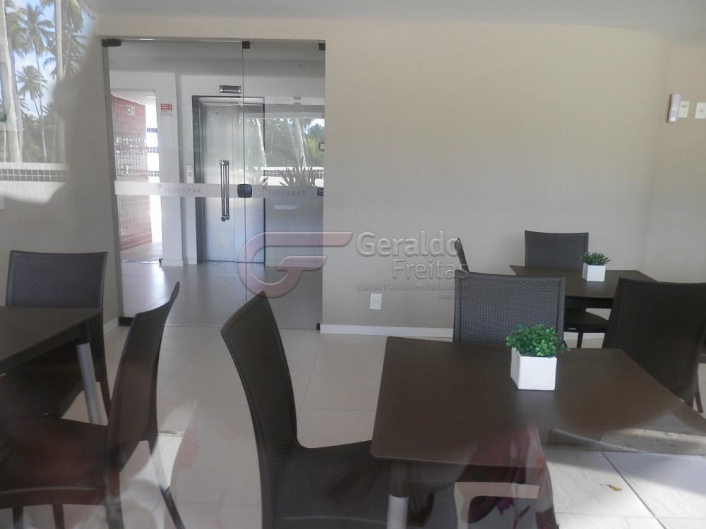 Comprar Apartamentos / Padrão em Maceió R$ 500.000,00 - Foto 46
