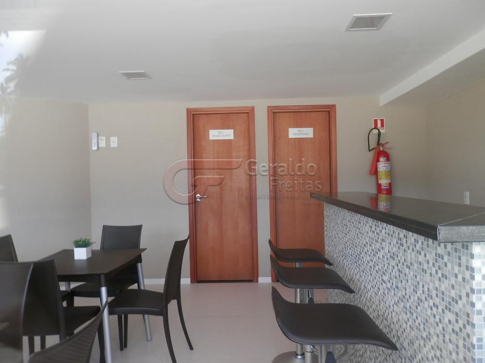 Comprar Apartamentos / Padrão em Maceió R$ 500.000,00 - Foto 47
