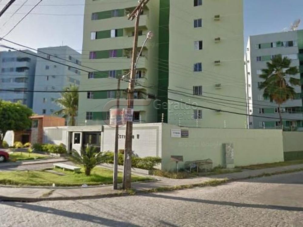 Alugar Apartamentos / 03 quartos em Maceió apenas R$ 746,33 - Foto 17