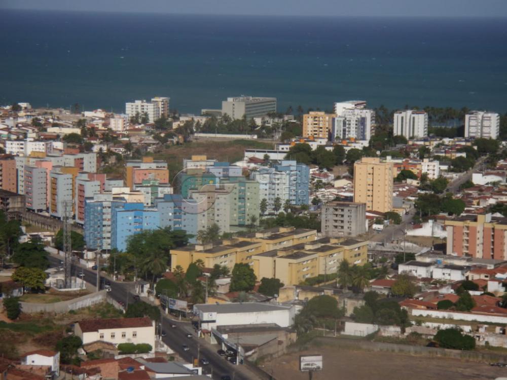 Alugar Apartamentos / 03 quartos em Maceió apenas R$ 746,33 - Foto 20