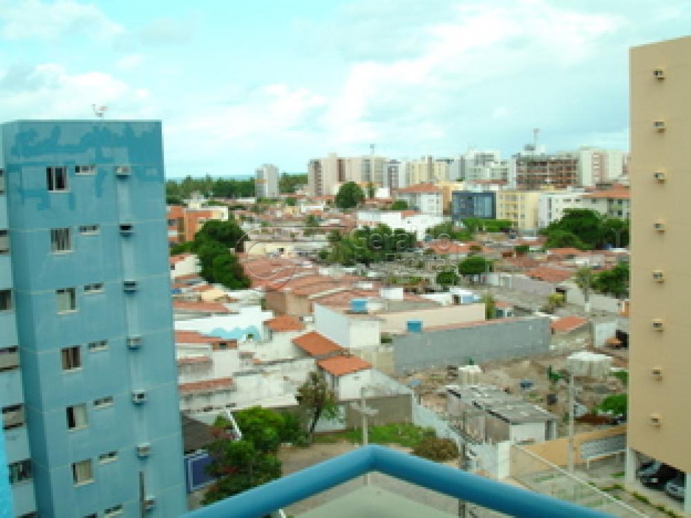 Alugar Apartamentos / 03 quartos em Maceió apenas R$ 746,33 - Foto 19