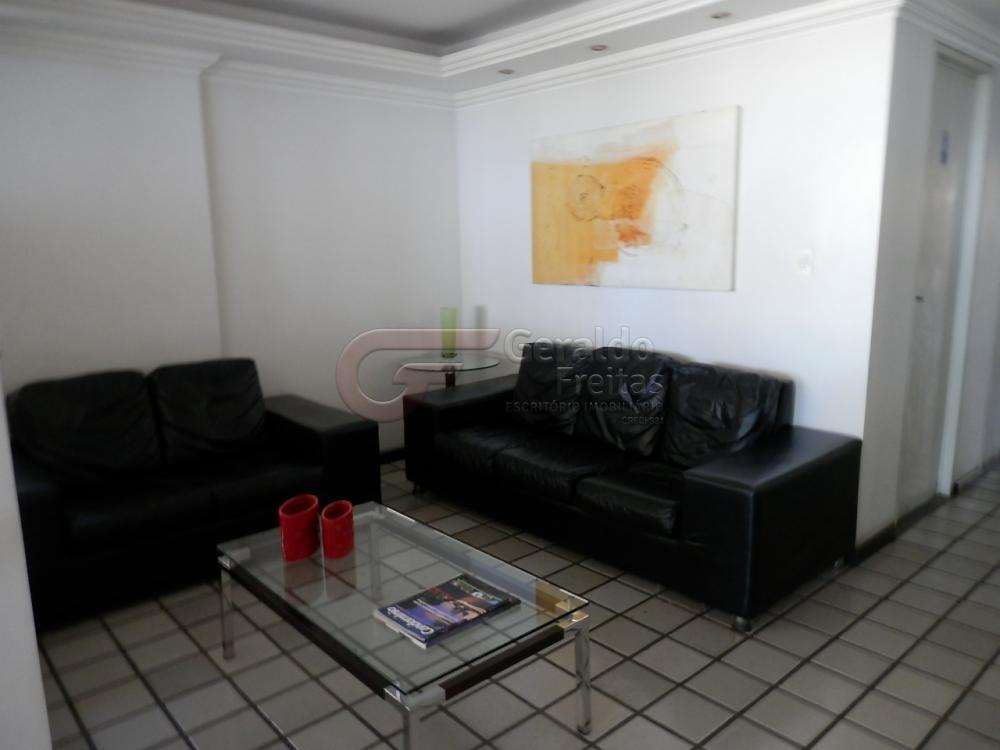 Comprar Apartamentos / Cobertura Duplex em Maceió apenas R$ 500.000,00 - Foto 7