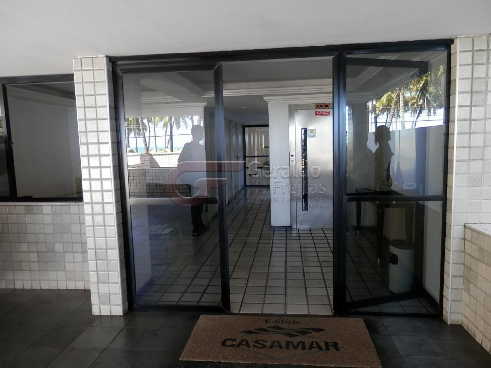Comprar Apartamentos / Cobertura Duplex em Maceió apenas R$ 500.000,00 - Foto 9