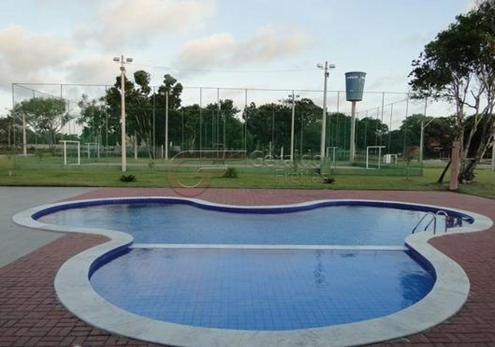 Comprar Casas / Condominio em Marechal Deodoro apenas R$ 850.000,00 - Foto 32