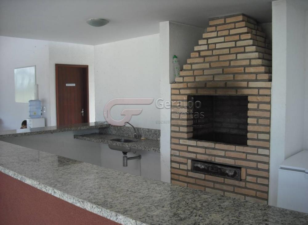 Comprar Casas / Condominio em Marechal Deodoro apenas R$ 850.000,00 - Foto 33