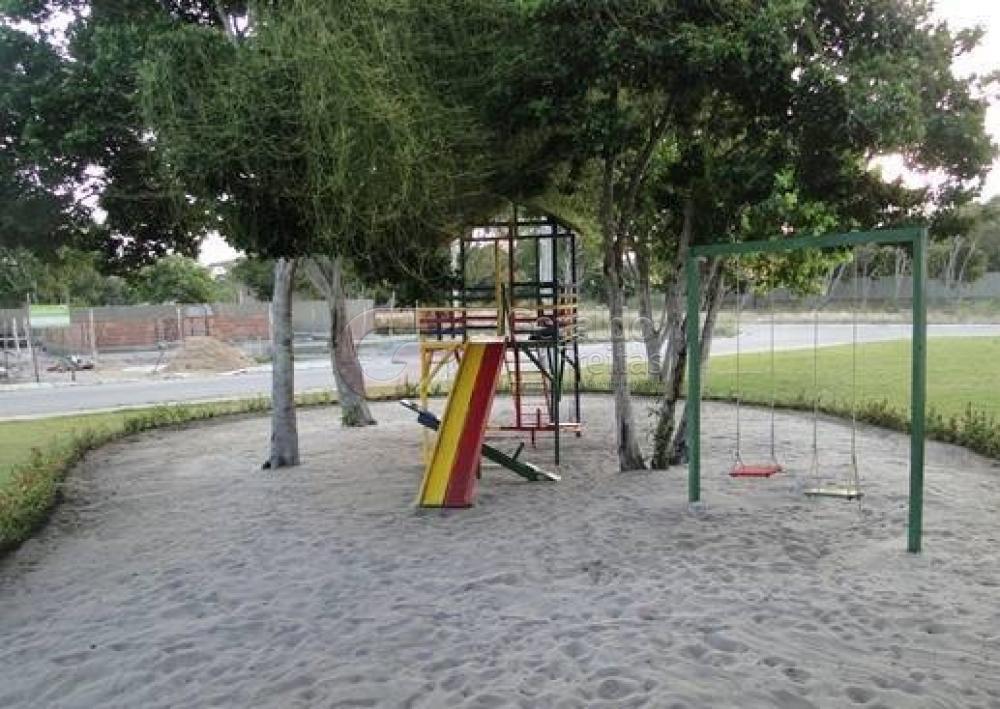 Comprar Casas / Condominio em Marechal Deodoro apenas R$ 850.000,00 - Foto 35