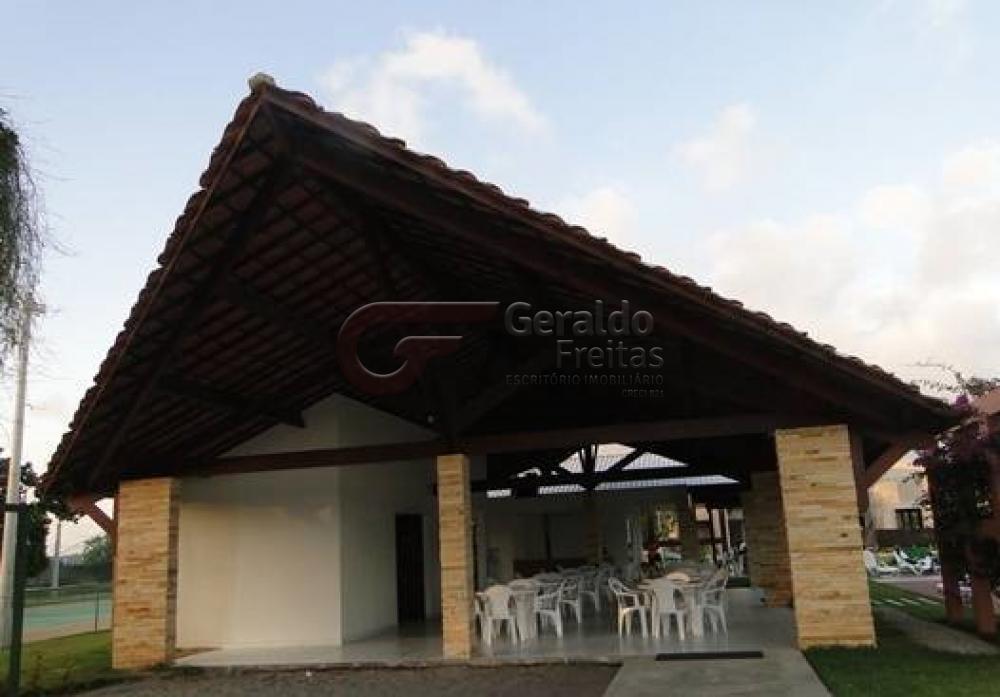 Comprar Casas / Condominio em Marechal Deodoro apenas R$ 850.000,00 - Foto 36