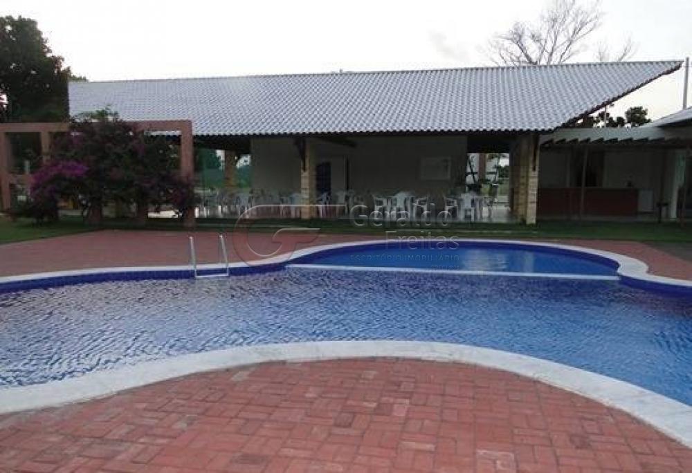 Comprar Casas / Condominio em Marechal Deodoro apenas R$ 850.000,00 - Foto 38