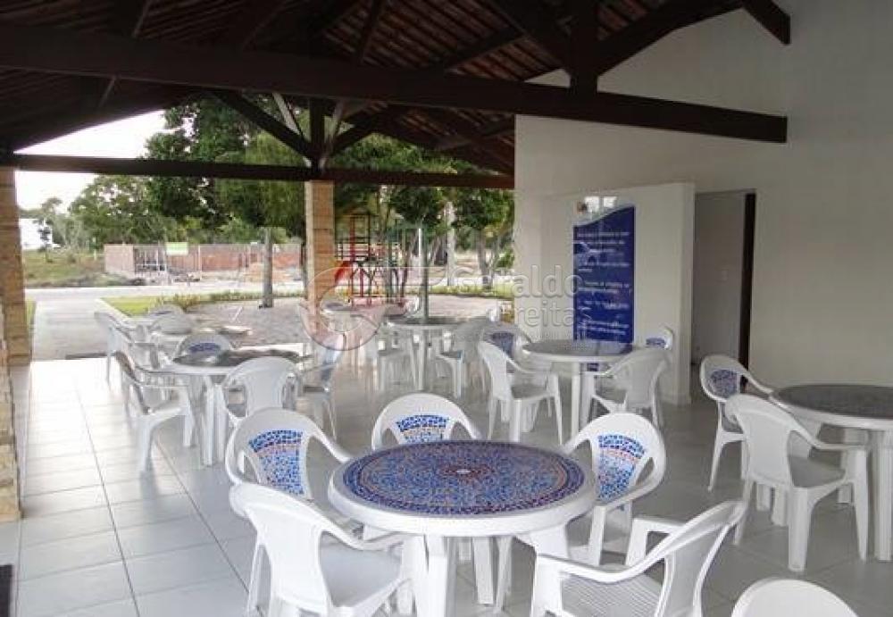Comprar Casas / Condominio em Marechal Deodoro apenas R$ 820.000,00 - Foto 29