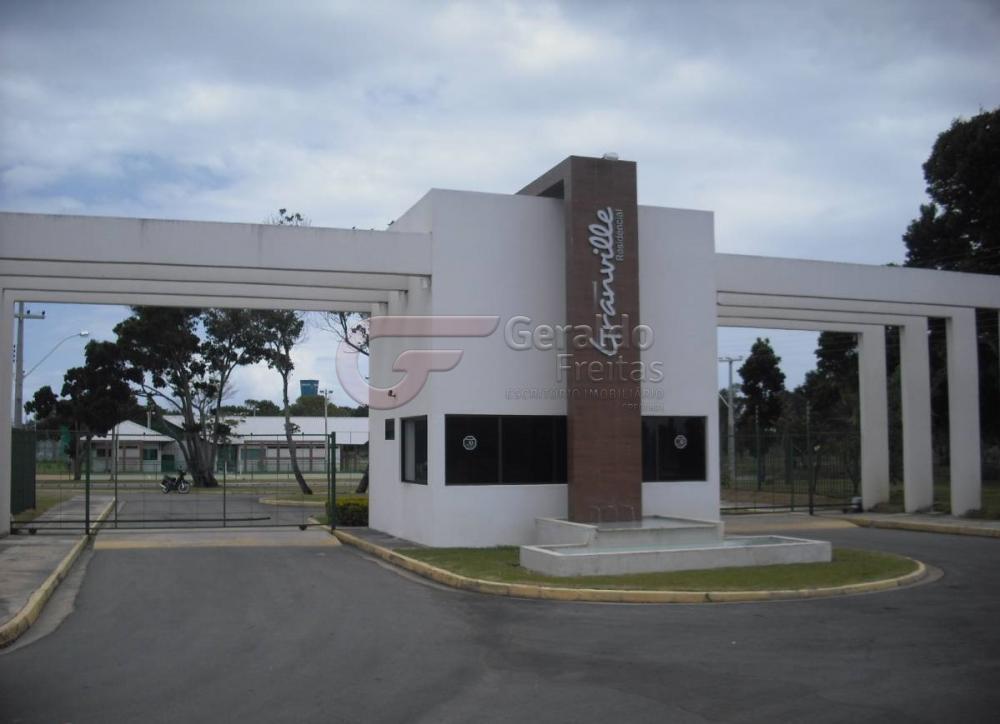 Comprar Casas / Condominio em Marechal Deodoro apenas R$ 820.000,00 - Foto 21