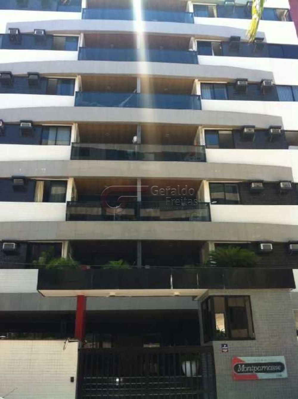 Comprar Apartamentos / 03 quartos em Maceió apenas R$ 570.000,00 - Foto 20