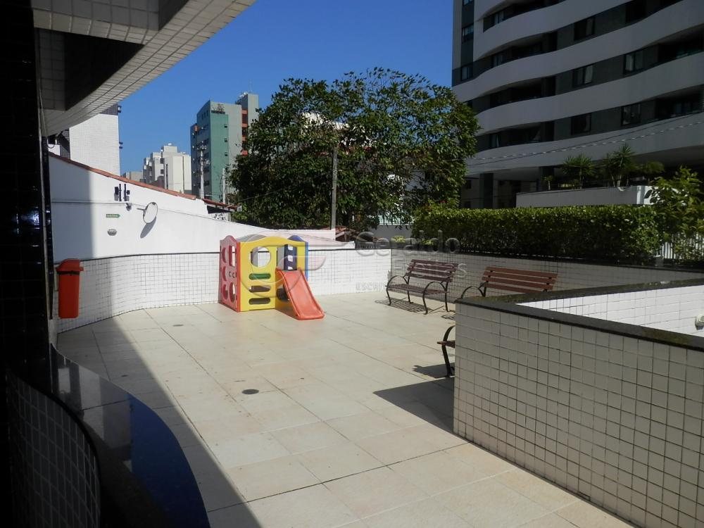 Alugar Apartamentos / Cobertura em Maceió apenas R$ 3.060,00 - Foto 31