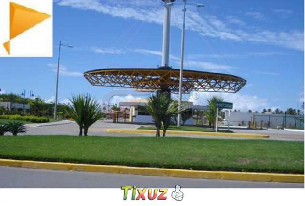 Alugar Casas / Condominio em Marechal Deodoro apenas R$ 10.000,00 - Foto 49