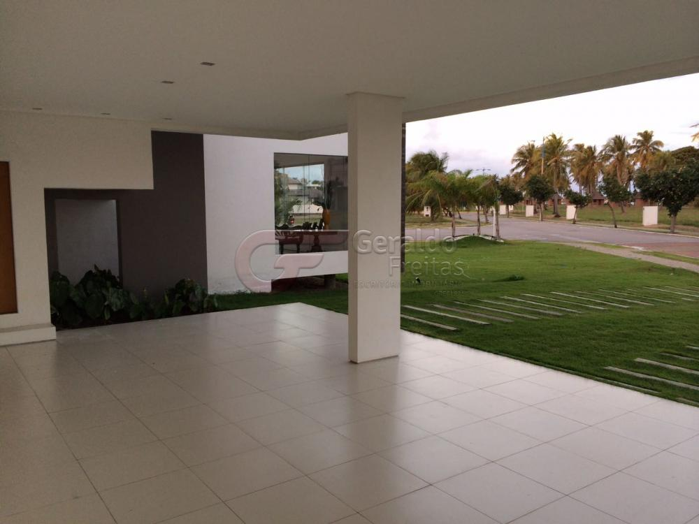 Comprar Casas / Condominio em Marechal Deodoro apenas R$ 2.600.000,00 - Foto 32