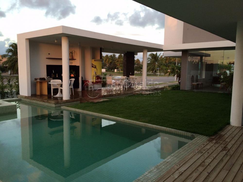 Comprar Casas / Condominio em Marechal Deodoro apenas R$ 2.600.000,00 - Foto 33