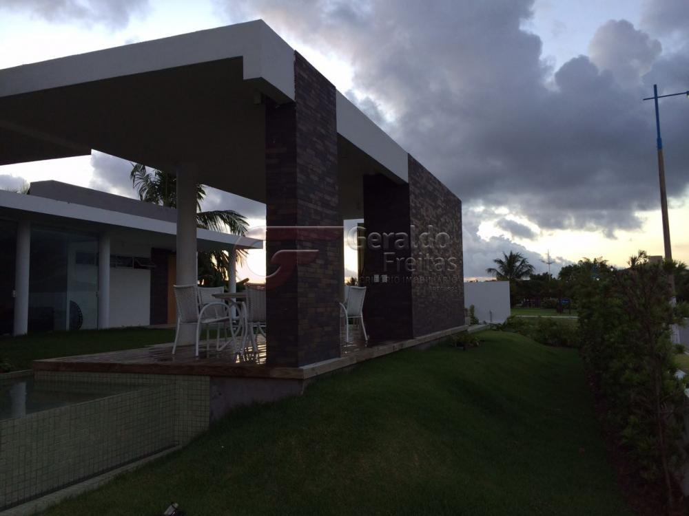 Alugar Casas / Condominio em Marechal Deodoro apenas R$ 10.000,00 - Foto 31