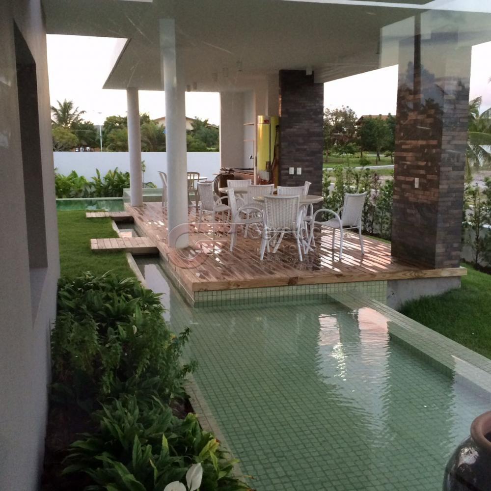 Alugar Casas / Condominio em Marechal Deodoro apenas R$ 10.000,00 - Foto 34