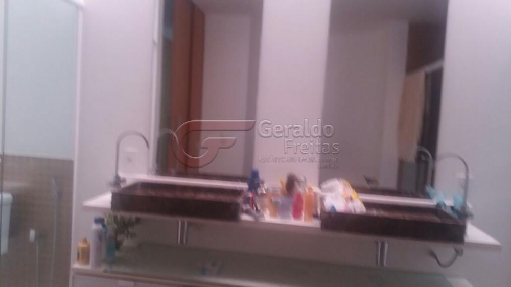 Alugar Casas / Condominio em Marechal Deodoro apenas R$ 10.000,00 - Foto 36