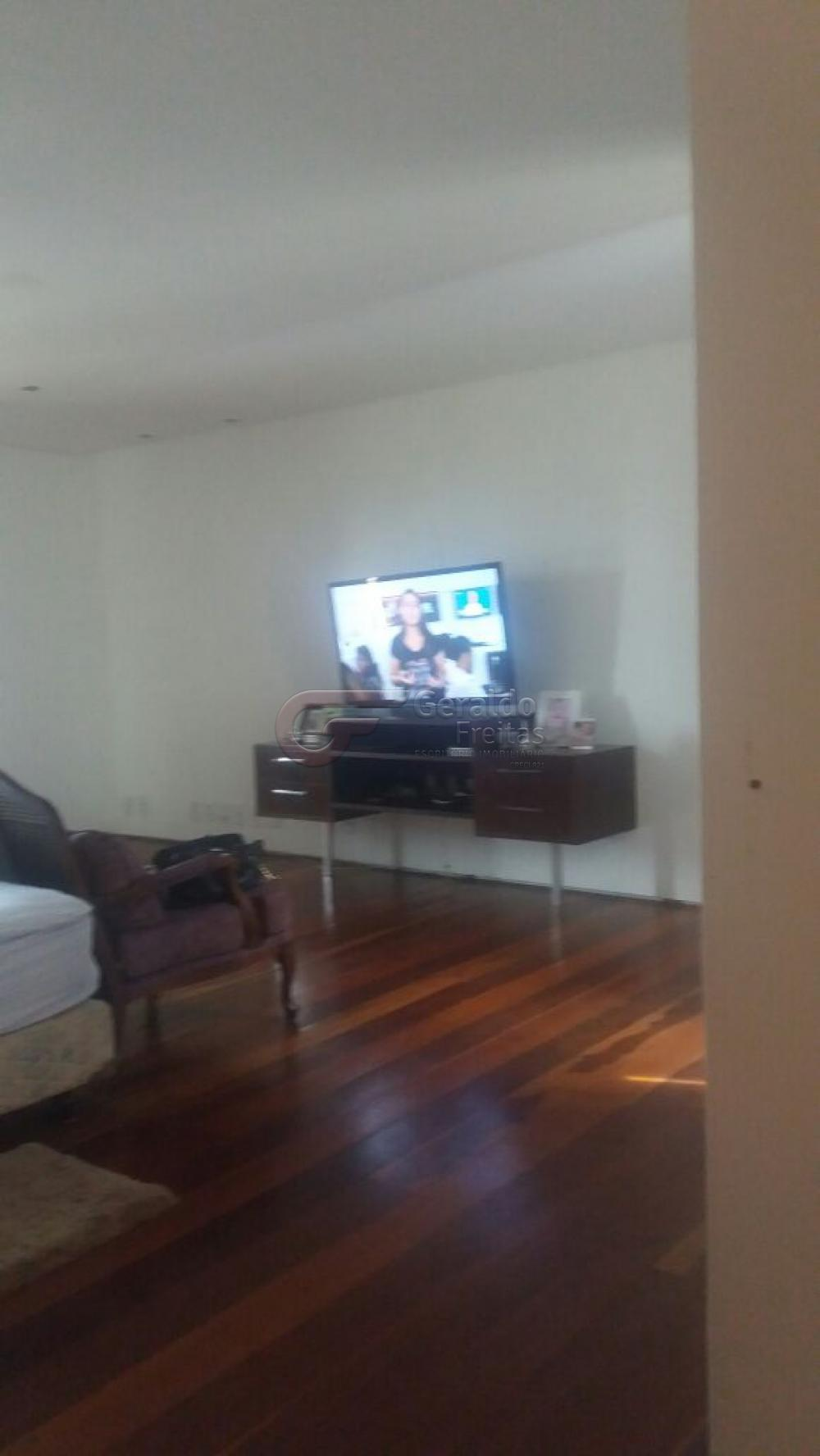 Comprar Casas / Condominio em Marechal Deodoro apenas R$ 2.600.000,00 - Foto 37