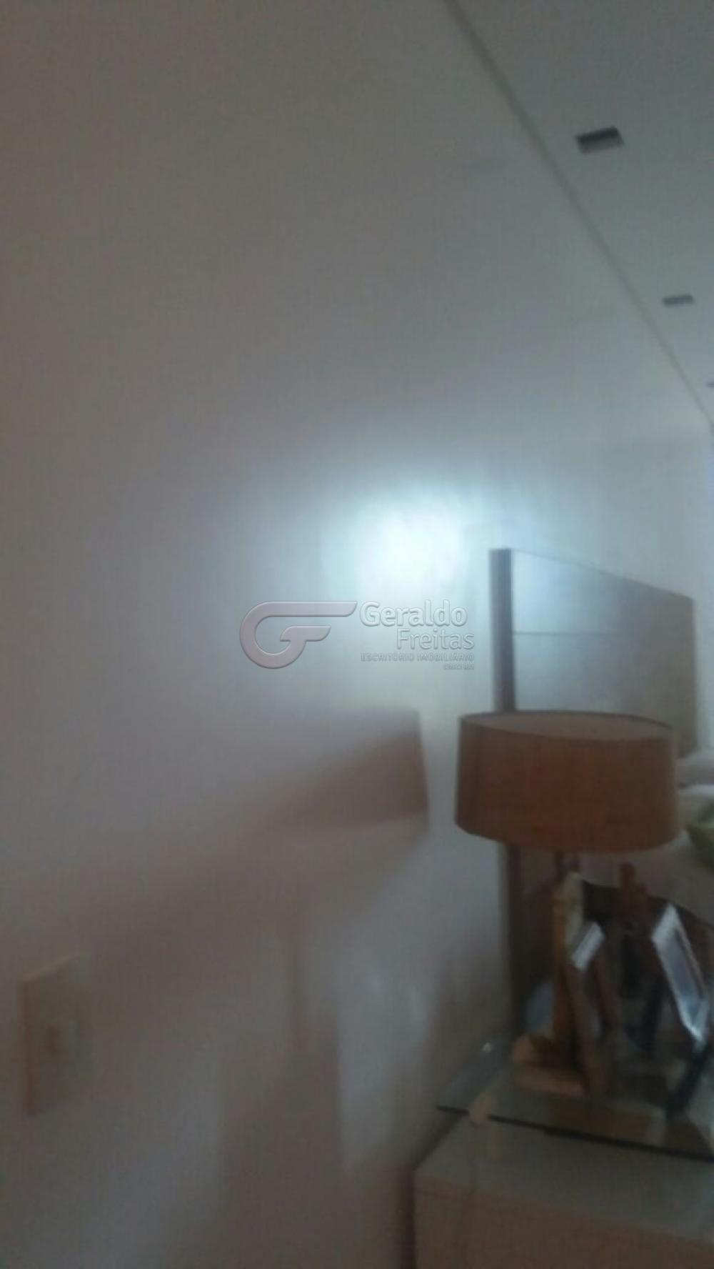 Comprar Casas / Condominio em Marechal Deodoro apenas R$ 2.700.000,00 - Foto 56