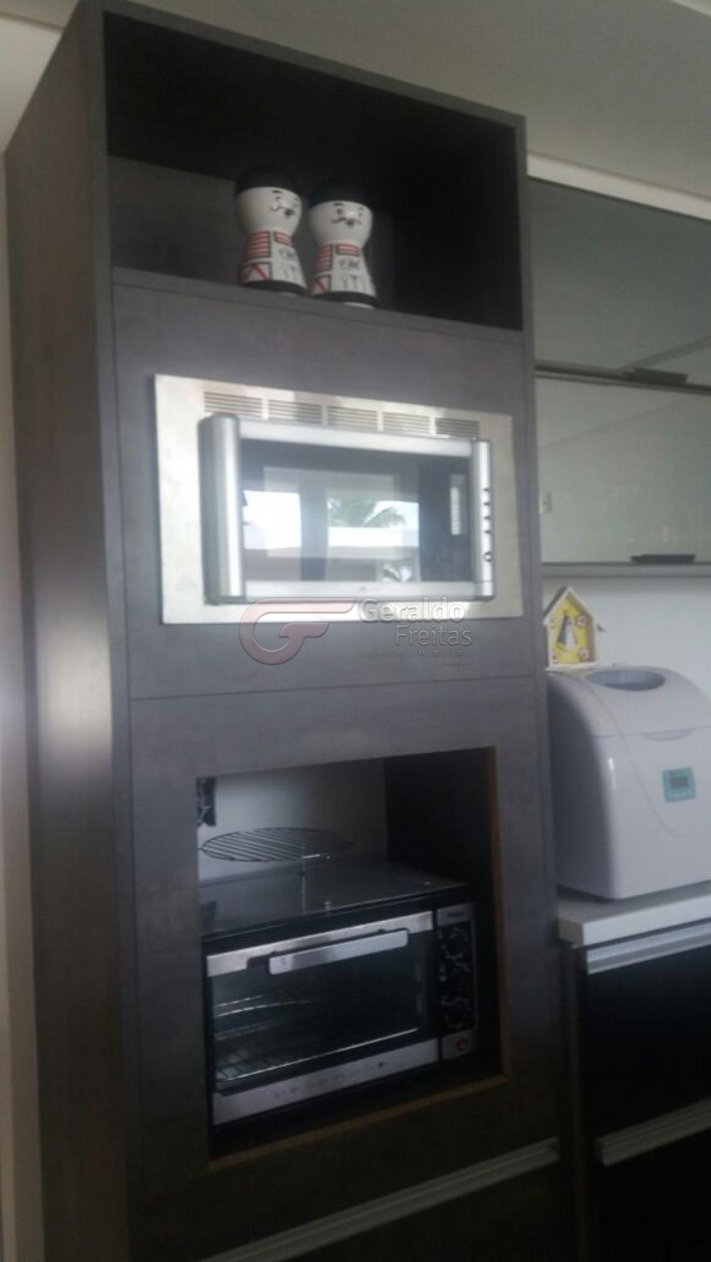 Comprar Casas / Condominio em Marechal Deodoro apenas R$ 2.600.000,00 - Foto 40