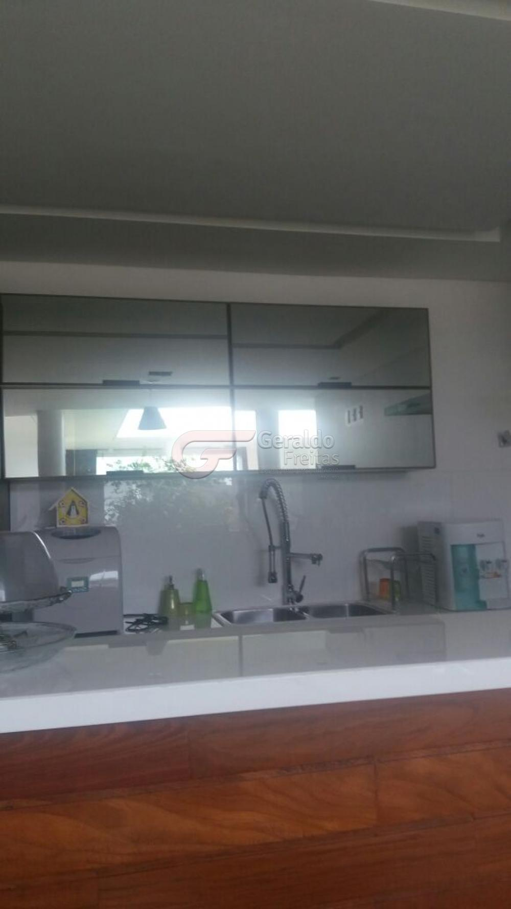 Comprar Casas / Condominio em Marechal Deodoro apenas R$ 2.700.000,00 - Foto 58